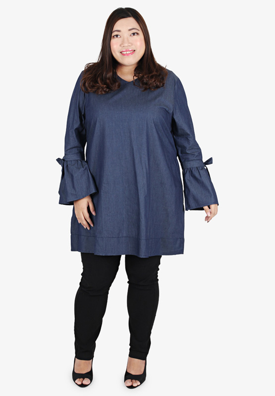 plussize clothing, plussize online fashion