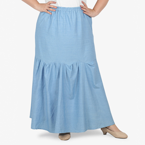 35ce591e43aa3 Mis Claire Skirts